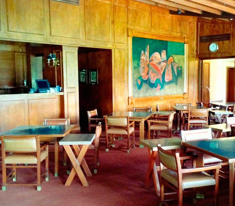 club-campestre-restaurante