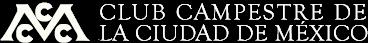 imagen-logo-centro